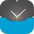 时间管理学